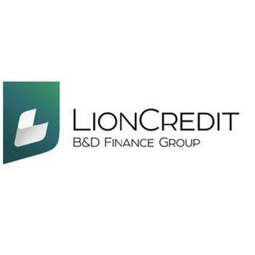 Эксперты «ЛионКредит»: объемы кредитования бьют рекорды