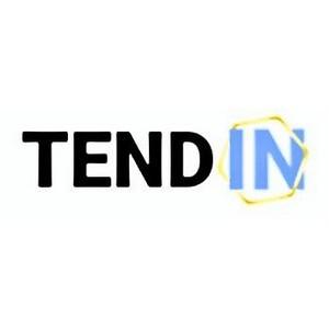 Торгово-промышленная палата РФ интегрировалась со стартапом для работы с тендерами TendIn