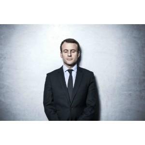 Лекция-диспут «Франция. Выборы Президента. Куда идет Европа?»