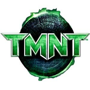 Объявлена дата релиза онлайновой игры про Черепашек Ниндзя от компании TMNT