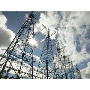 В НО ТЦА обсудили результаты техаудита проектов ФСК ЕЭС и «Тюменьэнерго».