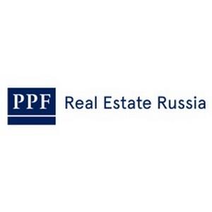 Екатеринбург в числе лидеров региональных городов по спросу на складские площади
