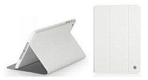 Новинка в ассортименте Merlion: аксессуары GGMM для планшетов и смартфонов