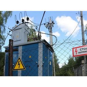 В Ярославской электросетевой компании началось внедрение ИСУ ТОиР