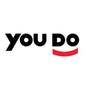 YouDo.com запустил «Сделку без риска»