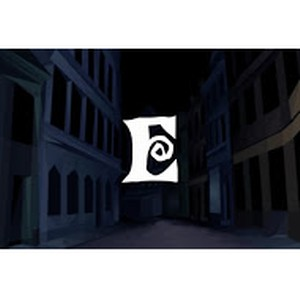 Квест-комнаты Exitoria