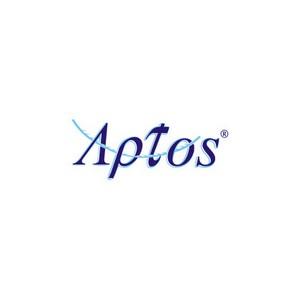 Aptos – альтернатива пластической хирургии