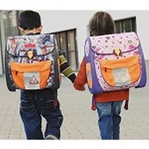 Дальневосточный банк Сбербанка России принял  участие в благотворительной акции «Помоги собраться в школу»