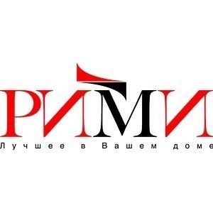 Мебельная компания «Рими» подвела итоги первого полугодия 2013 года
