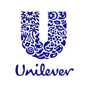 Сотрудники Unilever растут вместе с компанией