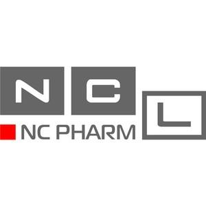 Кубок NC Pharm Logistic 2015 по трофейной рыбной ловле
