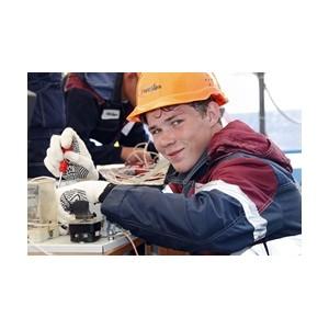«Аганнефтегазгеология» повышает профессиональные компетенции персонала