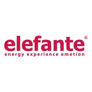 Агентство Elefante стало лауреатом Премии «Золотой пазл'2014 – лучший ивент проект»