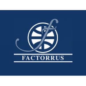 Факторинговой компании «ФакторРус» исполнилось два года