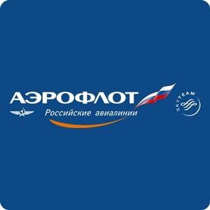 Факторы успеха для лоукостера в России