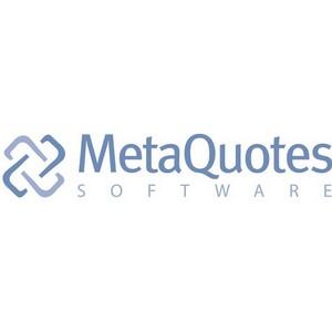 MetaQuotes Software спонсирует бразильский Чемпионат по трейдингу