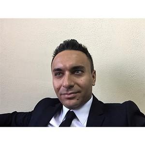 Адвокат Алексей Демидов: Как рассказывают сказки юристы. Три поросенка.