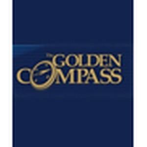 При поддержке Pleon Talan состоялся финал конкурса рекламных и PR-проектов «Золотой компас»