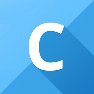 Компания Comindware запустила CRM в «Сургутнефтегазе»