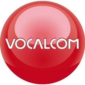 омпани¤ Vocalcom Ц лучший провайдер по версии компании GetApp