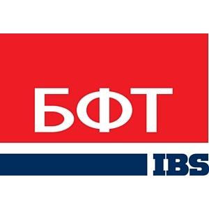 Компания БФТ в числе крупнейших поставщиков ИТ-решений для госсектора