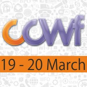 Ключевое событие индустрии контактных центров пройдет 19-20 марта 2013 в Москве