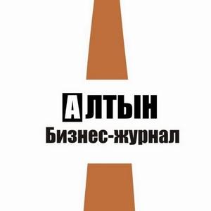 Лаборатория Дениса Краюшкина: передовые решения для Вашего бизнеса