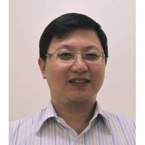 Владивосток посетит известный специалист-радиолог из Сингапура