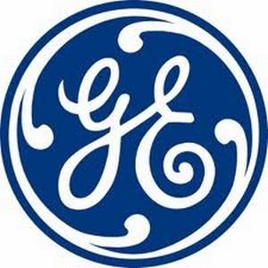 GE завершила свой первый в СНГ проект поставки цифровой магистральной подстанции мощностью 330 кВ