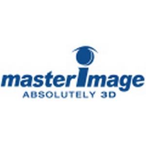 Cinema Star выбрала MasterImage 3D для новых 3D-кинозалов в России