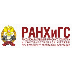 Эксперт: «В условиях санкций новосибирцам теперь выгодно открывать офисы в Казахстане»