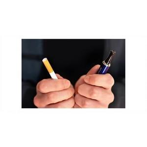 Вредна ли электронная сигарета с жидкостью без никотина