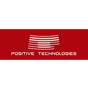 Positive Technologies обеспечила безопасность веб-приложений в режиме 24/7