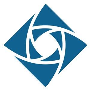 Сургутский перинатальный центр разместил первые торги на Roseltorg.ru