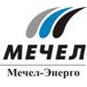 Кузбасский филиал «Мечел-Энерго» подключает энергообъекты к информационной сети предприятия