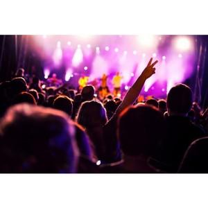 Организация, проведение мероприятий в сфере бизнеса, авторские вечеринки.