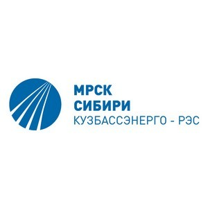 """В Кузбассе """"черные"""" лесорубы устроили конец света в поселке"""