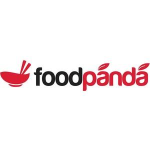 Компания Foodpanda получит более 20 миллионов долларов  инвестиций