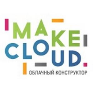 MakeCloud запускает новую услугу: серверы с предустановленной CMS «1С Битрикс»