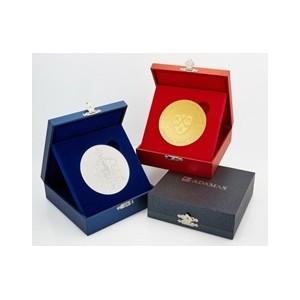 Все участники Матча звезд КХЛ получат памятные медали