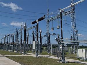 ФСК ЕЭС модернизирует коммутационное оборудование подстанции 750 кВ Московского энергокольца