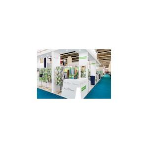 Российские компании высокого оценили деловой потенциал участия в выставке Paperworld 2018