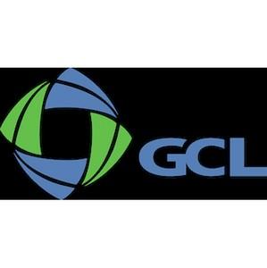 GCL представила первую линейку энергоаккумулирующих продуктов E-KwBe
