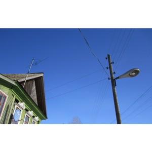 Специалисты Удмуртэнерго борются с хищениями электроэнергии