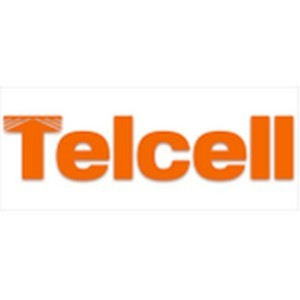 �� ���������� Telcell �������� ������ ����� Rostelecom