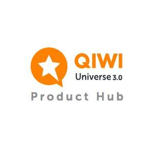 Программа Product Hub Qiwi Universe 3.0 завершила отбор участников