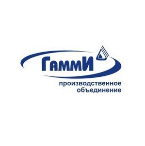 Компания «Гамми» увеличивает выпуск термостабильных начинок «КремМикс»
