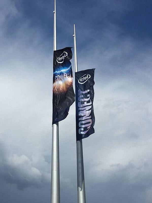 DIGMA представила новинки CITI E220 и CITI E302 на конференции Intel в Праге