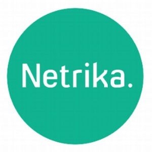 «Нетрика» вошла в топ-5 крупнейших поставщиков ИТ-решений для российского здравоохранения