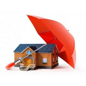 Росгосстрах в Пензенской области объявляет о запуске акции «Сезон выгодного страхования строений»